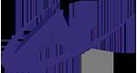 HVI Immobilien GmbH